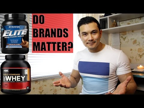 which-supplement-'brand'-to-buy-in-india?-[hindi]