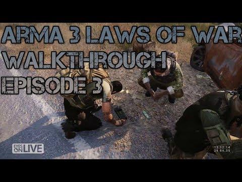 arma-3---laws-of-war-campaign---episode-3-(orange-dlc)