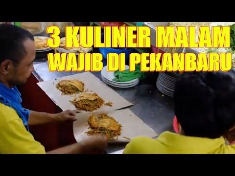 3-kuliner-malam-wajib-pekanbaru