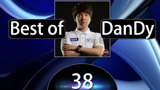 Best of DanDy [HD] #38 (최인규)