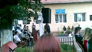 Petrica Moise - ruga 1