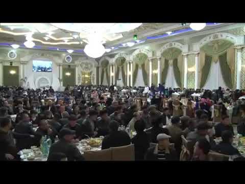 Og'abek Sobirov Xush Soat Огабек Собиров