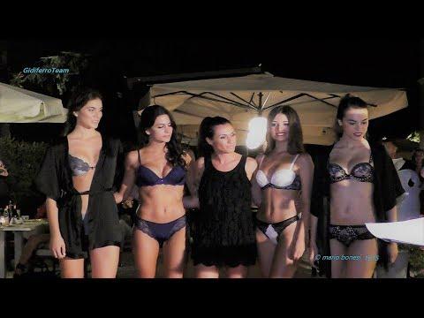 Fashion Lady Eventi   Fashion Show Alta Moda a Villa Italia Padova