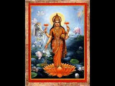 Hindu Art - www.thespiritconnect.com