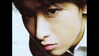 [Cover] 嵐 Arashi 「もう一歩」