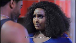 EEYAN LE - Latest Yoruba Movie 2019 Drama Starring Ronke Odusanya | Murphy Afolabi