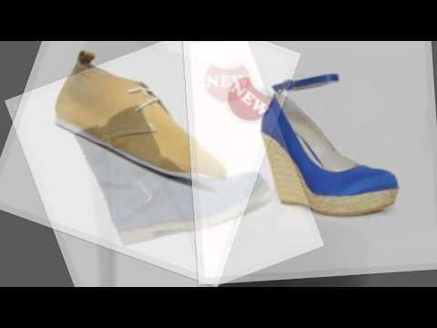 Παπούτσια sante - ApostolidiShoes.Gr
