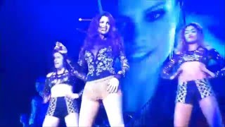 Selena Gomez - Slow Down (DVD Live)