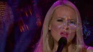 jEWEL - fOOLISH gAMES (lIVE 2006).MP4