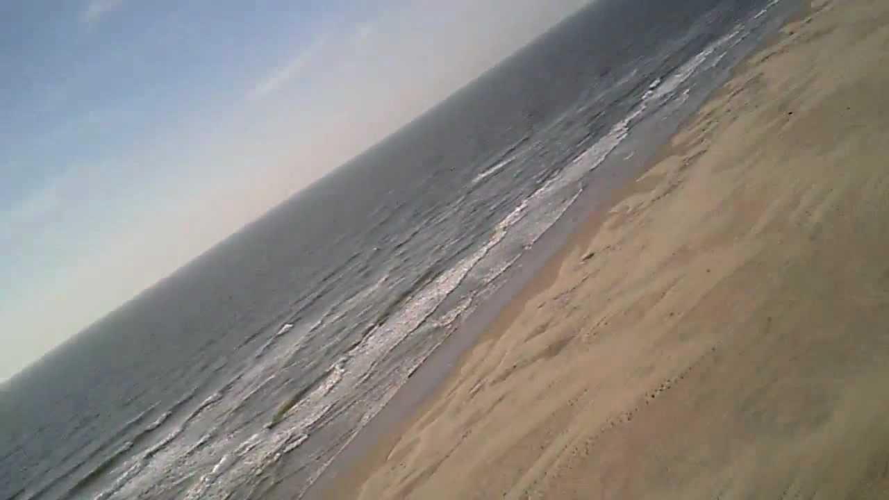 808 11 Jumbo On My Stunt Kite Rhombus Zipper On Texel The