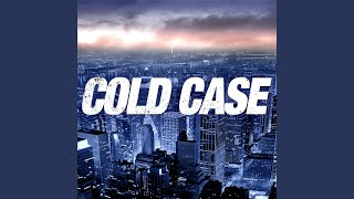 Cold Case (TV Show Intro / Main Song Theme)