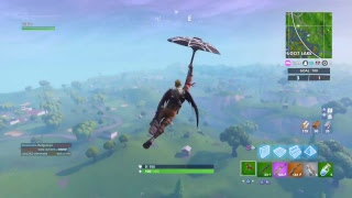 Fortnite tips and tricks season 7