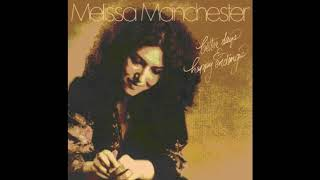 Watch Melissa Manchester My Sweet Thing video