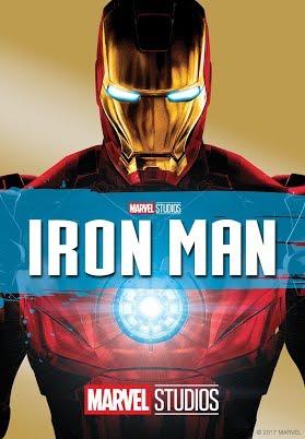 Iron Man 2: A Marvel Series Retrospective on the MCU | Collider