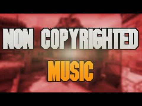 How to put non copyrighted music into your youtube videos 2017 imovie