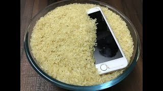 அரிசியால் இப்படியும் ஒரு Use இருக்குன்னு உங்களுக்கு தெரியுமா   Rice Secret Ideas. Mrs.Abi Illam