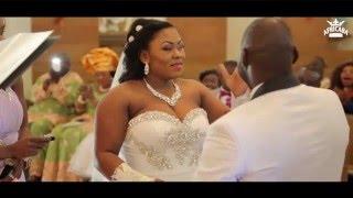 Marie & Austin's Wedding(, 2016-01-05T00:19:45.000Z)