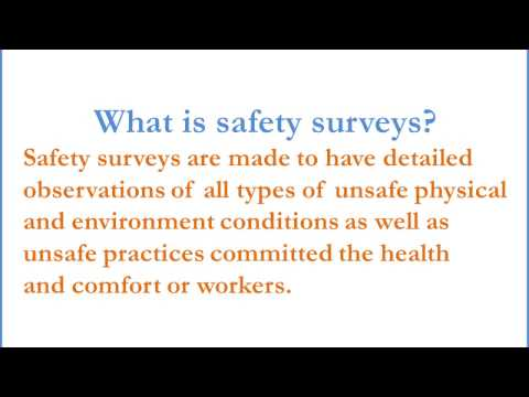 HSE (Health, Safety and Environment) INTERVIEW QUESTIONS AND ANSWERS