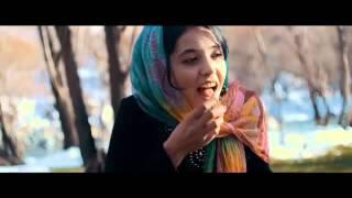 Клипхои точики-Таджикские клипы ( Farhad Ishrat )