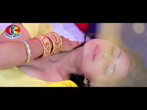 New Sex || New Hot Sexy || New Bhojpuri Sexy Song