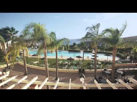 TERRAZAS Costa Del Sol - Pierre Et Vacances Residences