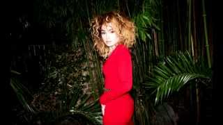 Ella Eyre - Waiting All Night (Acoustic)