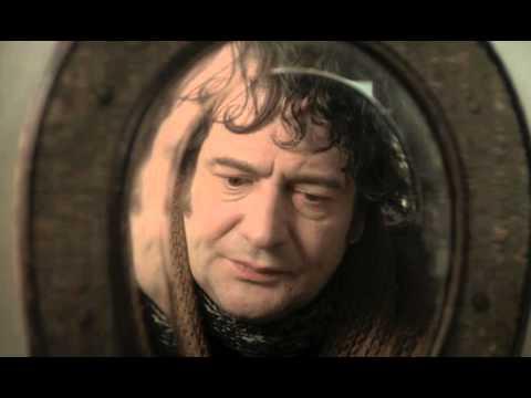 L'Incorrigible (1975)  - Victor, tu es une bulle