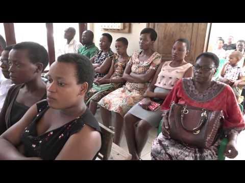 Ubongo Kids Children S Music