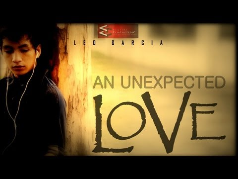 An Unexpected Love (Short Film)