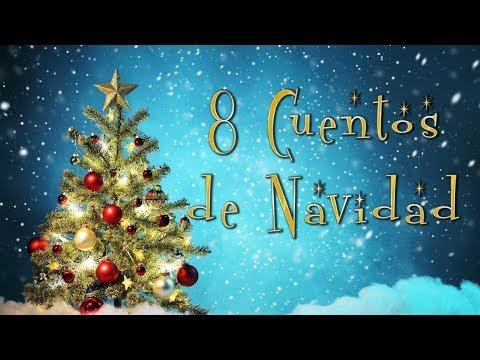 8-cuentos-de-navidad