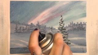 Как покрыть картину лаком [Советы начинающим художникам](Советы начинающим художникам;) Как покрыть картину лаком? Смотрите в этом видео. Подписывайтесь на канал,..., 2015-03-13T16:59:00.000Z)