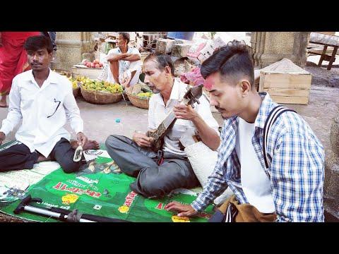 কামাখ্যা  মন্দিৰ  || Kamakhya Temple Video || Assamese Vlog || Guwahati Vlog || Kamakhya Mandir Vlog