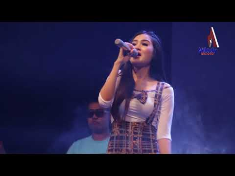 Nella Kharisma - Kids Zaman Now [OFFICIAL]