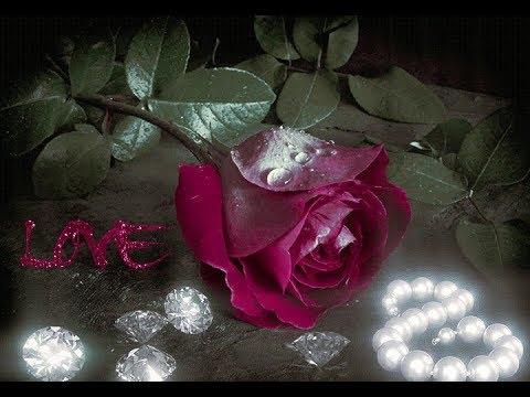 Эти розы для тебя - (Richard Clayderman - Mano a Mano)
