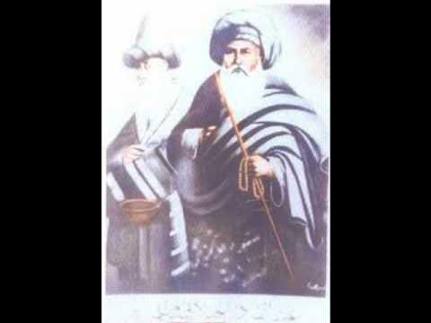Sultan Abdulkadir Geylani