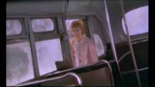 Валерия  Маленький принц(Старые песни о главном - 2., 2009-01-01T11:52:21.000Z)