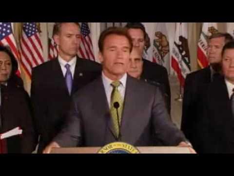 Governor Urges Legislators to Support Bill Providing CA National Guard Higher Education Benefits