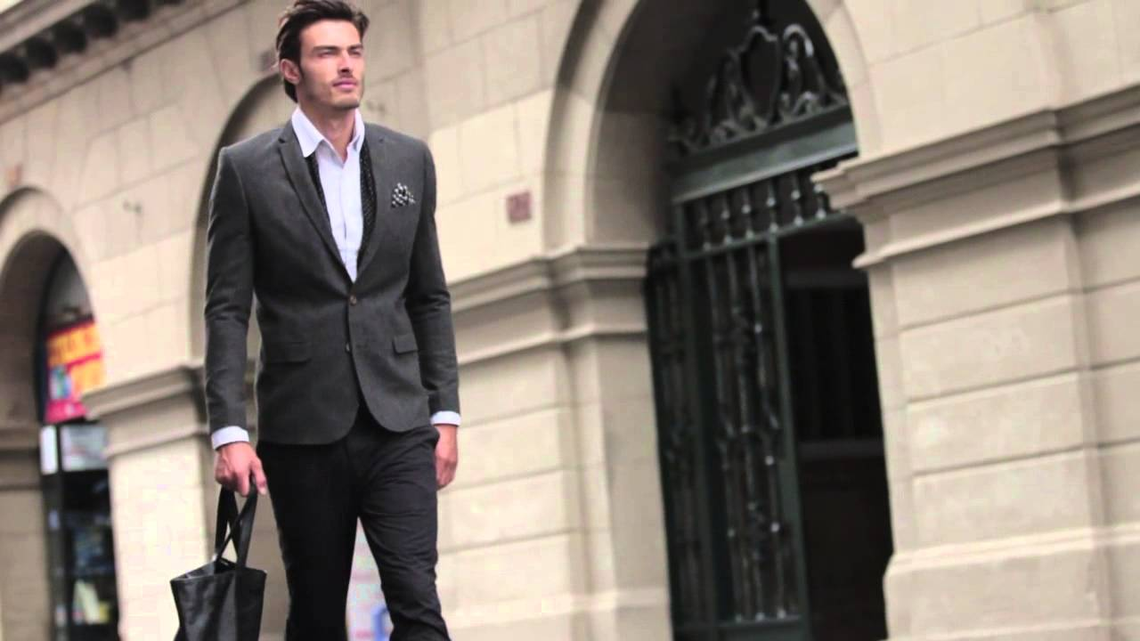 estética de lujo tienda oficial 2019 mejor BASEMENT Hombre 10 - Otoño Invierno 2013