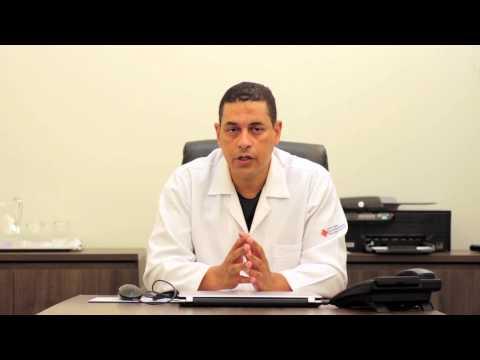 Vídeo | Curso Online de Instrumentador Cirúrgico de YouTube · Duração:  48 segundos