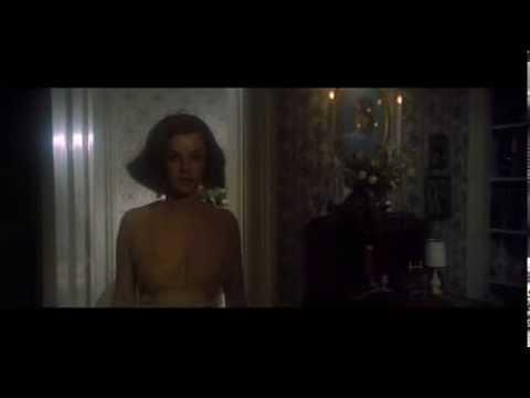 Obsession de Brian De Palma: extrait 1