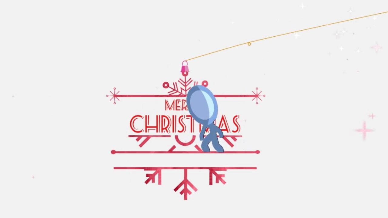 Christmas Rock Music - Royalty Free Music - YouTube