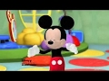 Download Mickey Mouse Clubhouse S03E06 Goofy's Magical Mix up