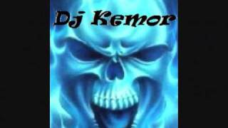 Mix Techno Trance Dance .wmv