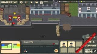 Игры для мальчиков Relic of War   Отголоски Войны