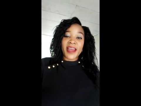 Miss Bettyboo talks clique viral mazyano