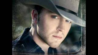 Justin Moore - Hank it