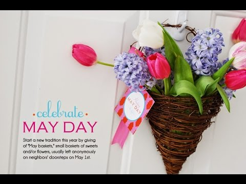 May day 2016 wishes whatsapp status messages quotes greetings sms may day 2016 wishes whatsapp status messages quotes greetings sms images wallpapers m4hsunfo
