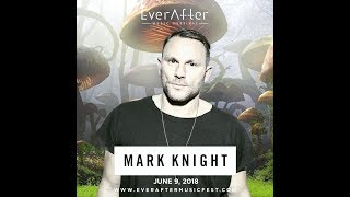 MARK KNIGHT @ Ever After 2018 (Kitchener) [09-JUN-18] (Clip 2)