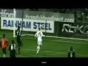 Bolton Wanderers Top 10 Goals - 07/08 -