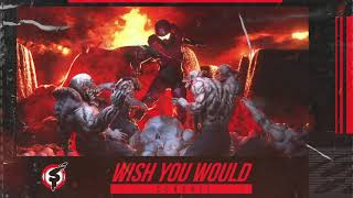 Play Wish You Would